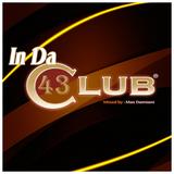 IDC 43