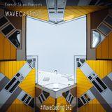 French Skies - WaveCasting 242