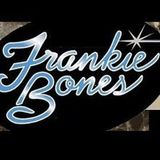Frankie Bones - House Is House Vol 2