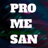 Pro-Me-San - OG_Steeb