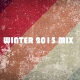 Winter 2015 Lodge Mix