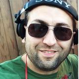 DJ Professional Radio Show 22.07.2016