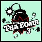IT'S THA BOMB MIX 3 (MIXED BY 279)