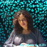J.L.G. - Nieve's Birthday 2008 CD.2 / SLS001 (Deep House, Techouse, Minimal, Techno, Electronic)