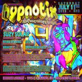 Doppler Deflect - 2015-07-11 - Hypnotix IV - Alien Seduction