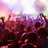 Ibiza - Spirit of '89 Revisited Volume 2