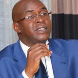 Emission Radio Soleil du Vendredi 06 novembre 2015_Invité-Dr Fodé Oussou Fofana