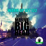 Warm Up Set 122