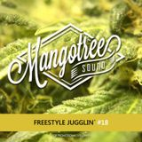 Mangotree Sound - Freestyle Jugglin' Vol. 18
