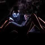 Dj Ice - Feel The Beats Vol 7