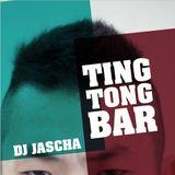 Dj Jascha  - Ting Tong Bar (Original Mix)