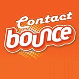 Contact Bounce