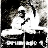 Drumage 4