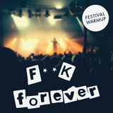 Festival WarmUp 2016