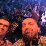 Marek Krupa Live Sax X Dj Esel  X Dj Daveton X KLUB 30 X 16.01.2016.