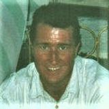 Mark McCarthy on Essex Radio 5-12-1992 Sound restored and remastered