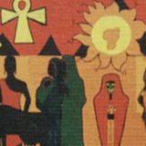 Sean Ferguson - Live @ Superfly 5-1996 PITTSBURGH MIXTAPE