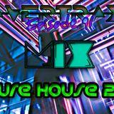 Future house 2018 | Avertrax |
