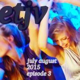 ETJV ju aug 2015 episode 3
