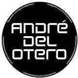 Andre del Otero - House & Tech Enero 2016