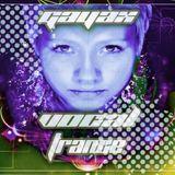 Gayax Vocal Trance