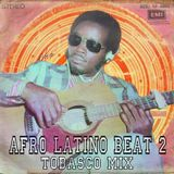 Afro Latino Beat 2
