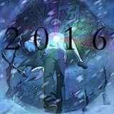 2016年アニメソングメドレー