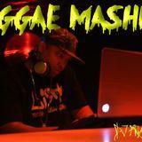 DJ FRANCHISE KILLING THE GAME WITH REGGAE MASHUP