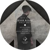River Ritual - Dlso Exclusive mix