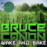 Wake and Bake vol 1