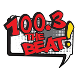 100.3 The Beat Mix Contest Submission
