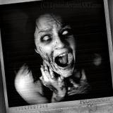 Speedcorehead - SplitterDamage