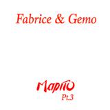 Fabrice & Gemo - Mapito pt.3