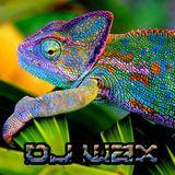 DJ_Wax_-_In_The_Mix_(07-06-2017)