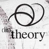 IN THEORY 2nd Birthday mixed by DJK -- 2014-06-22