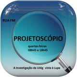Projetoscópio - 10Jan - Paleo Coast - CIMA E ICArEHB - Duarte Duarte (00:06:10)