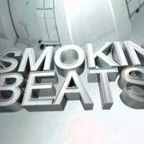 Smokin Beats 027 - Alen(Oversound)