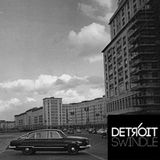 Balthazar Cojedes: Detroit Swindle Mix (Hits & Remixes)