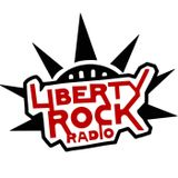 Liberty Rock Radio 97.8 (EFLC)