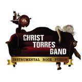 Christ Torres Band | Sin Retorno