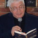 «Ранкова пташка». Богдан Томенчук.