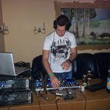DJ Ricardo 2013.02.24