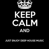 Deep Music 2016