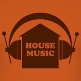 DJ Pabzt - Montagsliebe
