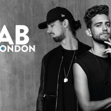 Sonny Fodera b2b Franky Rizardo @ Mixmag in The Lab LDN - 21 July 2017
