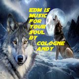#EDM is music for your #Soul #new #edmmusic 4 #edmfamily Cologneandy #Frechen #bigroomhouse #house