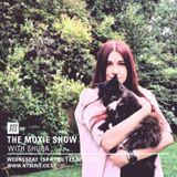 Moxie w/ Shura - 1st April 2015