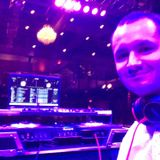 Live Event Mix (Mainstream Wedding, Sweet 16, Corporate Party...etc.)
