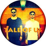 Tale Of Us - Live @ Life And Death BPM Showcase [01.14]