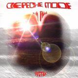 Depeche Mode feat. Henriko S. Sagert @ 99' Mix